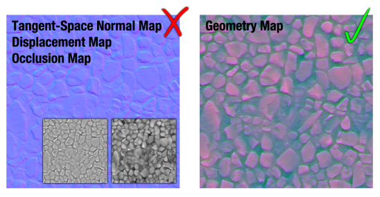 Geometry Map.png