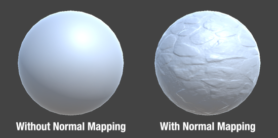 Normal Map Example.png